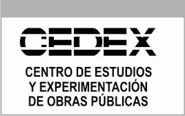 CedexLogo